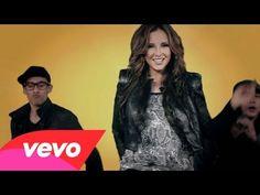 América+Sierra+-+Porque+El+Amor+Manda+ft.+3BallMTY