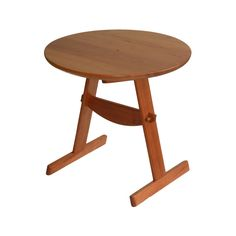 Lina Side Table by Fernando Mendes   ESPASSO