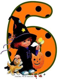 Halloween Letters, Alphabet, Monogram, Symbols, Holiday, Kids, Age, Hipster Stuff