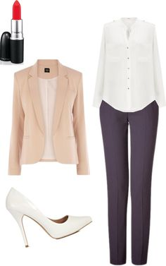 """""""Untitled #1034"""" by simpsonsgirl101 ❤ liked on Polyvore"""