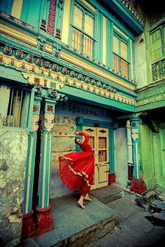 Photographer : Ashit Parikh location : Ahmedabad, India