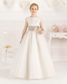 vestidos-de-comunion-rosa-clara-aire-a1616