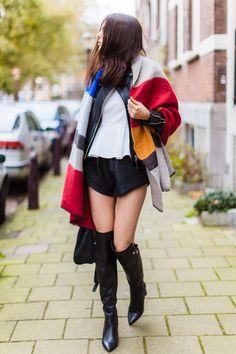 doina ciobanu stylestalker shorts-16
