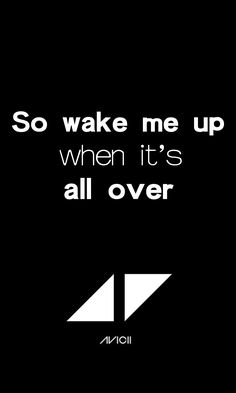 Professional Name:Avicii birth name: Tim Berling Avicii Lyrics, Edm Lyrics, Music Lyrics, Music Songs, Avicii Tattoo, Edm Music, Dance Music, Dj Quotes, Inspirational Quotes