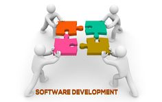 How to choose Right software development Company.