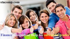 Tagged with science tuition in dubai, school tuition in dubai, iit jee training center in dubai, iit coaching in dubai; Shared by Engineering entrance coaching in Dubai Academic Writing, Essay Writing, Writing Help, Thesis Writing, Microsoft Office, Abu Dhabi, Coaching, Paper Writing Service, School Of Engineering