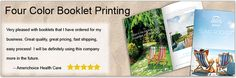 We are a printing company, get free design services, one-day production, price match & a satisfaction guarantee!