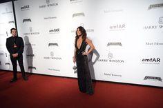 Juliana Paes (Foto: Vogue Brasil)