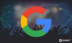 Google Just Made It Easier To Find Events In Search - Google has announced huge changes to its mobile search results giving priority to events. Goodbye FOMO, hello events!