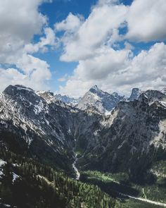 Clouds Landscape Mountain Range image has a public domain license. You can use it for Free and without restrictions even for commercial use Nature Images, Nature Pictures, Free Stock Photos, Free Photos, Free Images, Innsbruck, Mountain Range, Forest Mountain, Adventure Is Out There