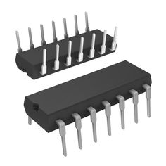 AD713JNZ Analog Devices Inc;AD713JNZdatasheet,AD713JNZ IC OPAMP BIFET QUAD PREC 14DIP inventory, get a price for AD713JNZ by email.http://www.componentschip.com/details/Analog-Devices-Inc/AD713JNZ.html