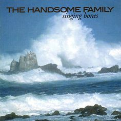 Послушай песню Far From Any Road исполнителя The Handsome Family, найденную с Shazam: http://www.shazam.com/discover/track/20114300