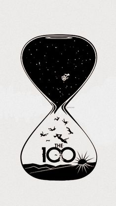 tattoo background ideas * tattoo back - tattoo back women - tattoo background - tattoo back of arm - tattoo background filler - tattoo back of neck - tattoo back of arm above elbow - tattoo background ideas The 100 Cast, The 100 Show, It Cast, Wallpaper Series, The 100 Poster, The 100 Quotes, The 100 Characters, 100 Logo, The 100 Clexa