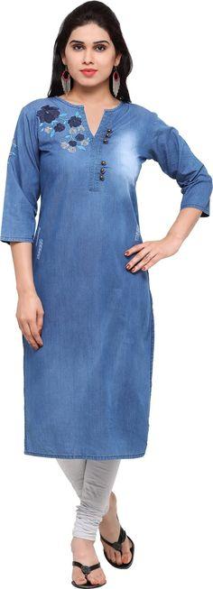 #kurties  #kurtiesdesign  #kurtiespettern  #kurtiesindian  #kurtiescoldsholderkurties  #kurtiespakistani  #kurtiesplazzo  #kurtiesindowestern  #kurtieswithjeans  #kurtieswithjacket  #kurtiestops  #kurtiesneckless  #shortkurties  #longkurties  #kurtieswithpant  #kurtieslinen Maroon Color, Pink Color, Gray Color, Denim Kurti, Blue C, Online Shopping Websites, Coffee Colour, Black Denim, Cold Shoulder Dress
