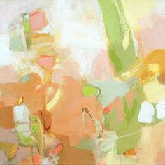 Southern Artist Spotlight : Christina Baker / The English Room Blog