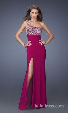 prom dresses homecoming dresses prom dress dresses www.kaladress.com/kaladress14188_46970.html #promdress