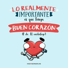 Best Quotes, Love Quotes, Mr Wonderful, Funny Phrases, Life Rules, Good Vibes, Lol, Comics, Happy