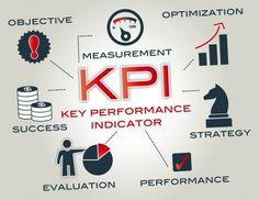 5 essential KPIs to take care are Revenue, Billable Utilization, Project Overrun, Project profitability& Profit Margin .