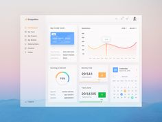 This poat showcases the best collection of free dashboard ui design psd, you can use them for your own purposes . Dashboard Tools, Dashboard Interface, Web Dashboard, Dashboard Template, Ui Web, Material Design Dashboard, App Ui Design, Dashboard Design, Design Web
