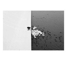 Marcin Ryczek @marcinryczek_photography #dailyinspiration #monday  #dltd_scenes #Magazine #onlinemagazine #publication #fashion #mode #beauty #editorial #photography #photoshoot #photography #stilllife #stilleben #stilllifephotography #setdesign #setdesigner #props #installation #stockholm #sweden #sverige #scandinavian #norden #instaphotos