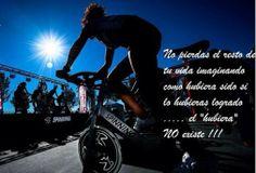 Ciclismo de salon Spinning ® - Comunidad - Google+