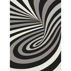 This incredible grey abstract Turkish area rug is bold, dynamic, and truly on the cutting edge of contemporary design. The intricately woven polypropylene feels luxurious to the touch.