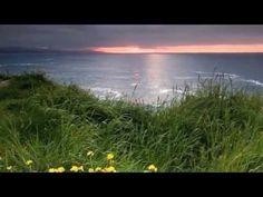 ▶ Albacea de nosotros, de Aurelio González Ovies - YouTube