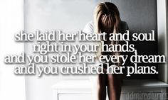 stupid boy: keith urban~ love this song Country Lyrics, Country Quotes, Country Songs, Country Life, Thats The Way, That Way, Just For You, Lyric Quotes, Me Quotes