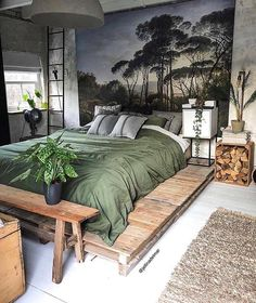 Home Interior Design Bohemian style bedroom in Kollam Netherlands. Small Bedroom Ideas Bedroom Bohemian Design Home Interior Kollam Netherlands Style Bohemian Style Bedrooms, Boho Room, Moroccan Style Bedroom, Loft Style Bedroom, Bedroom Styles, Luxurious Bedrooms, Luxury Bedrooms, Luxury Bedding, Exotic Bedrooms