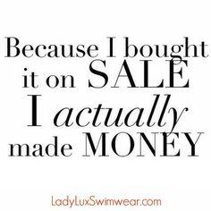 Check out our sale section! #LadyLux #LiveLux #LadyLuxSwimwear #designerswimwear #bikinis