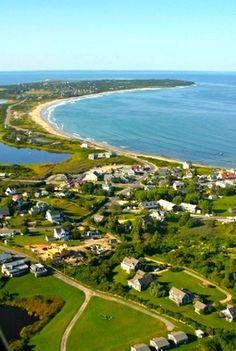Block Island...wonderful place!...♥
