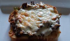 Recette: Tranche de pain aux restants de fondue chinoise. Sandwiches, Pie, Favorite Recipes, Desserts, Food, Melted Cheese, Apples, Hot Pot, Puddings