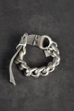 SOLD OUT Goti – Bracelet, 02 | -PNP, fashion stores in Florence | -PNP, fashion stores in Florence