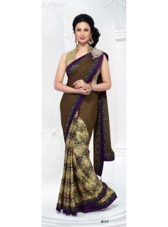 Womens Clothing : Khazanakart.com Ethnic Wear Online Fashion