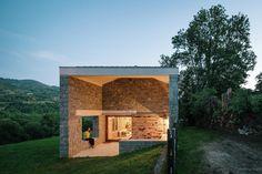 Galería - Casa TMOLO / PYO arquitectos - 3