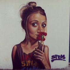 Artist :Spiros