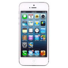 Iphones and other apple products are used by me and many other people in this world.
