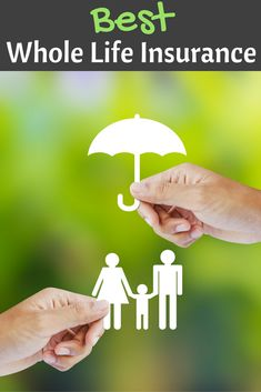 Why Catastrophic Medical Insurance May Be What You Need Best Whole Life Insurance, Benefits Of Life Insurance, Permanent Life Insurance, Life Insurance Rates, Life Insurance Corporation, Life Insurance Premium, Life Insurance Companies, Insurance Quotes, Health Insurance