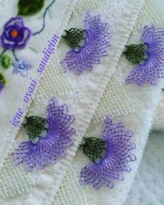 Very Popular Spring Floral Motif 50 Wonderful Crochet Lace Model Crochet Car, Cute Crochet, Beautiful Crochet, Needle Lace, Bobbin Lace, Lace Patterns, Baby Knitting Patterns, Beaded Flowers, Crochet Flowers