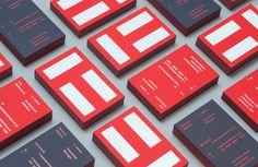 """다음 @Behance 프로젝트 확인: """"t-space"""" https://www.behance.net/gallery/41695373/t-space"""