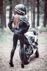 motos y chicas - Buscar con Google