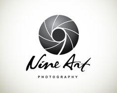41 best vd inspiration images on pinterest logo designing google image result for httplogobidsblog malvernweather Images