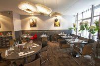 akrame restaurant paris  Adresse : 19 Rue Lauriston, 75016 Paris, France Téléphone :+33 1 40 67 11 16