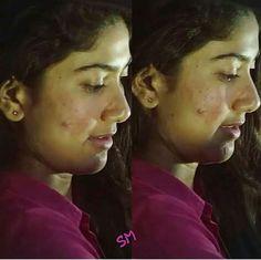 Hi Brother, Sai Pallavi Hd Images, Beautiful Heroine, Indian Heroine, Hema Malini, Light Background Images, She Movie, Beautiful Girl Photo, Indian Celebrities