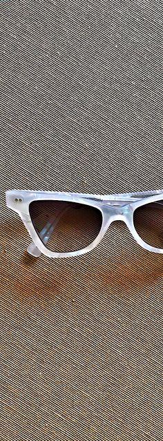 9470215baab2 Handmade sunglasses, eyewear and creative works. Occhiali artigianali.
