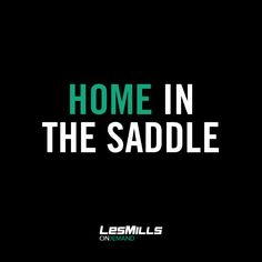 Work out at home with LES MILLS On Demand! Discover or rediscover your favorite LES MILLS workouts at home with our training videos. Spin Quotes, Motivational Quotes, Rpm Les Mills, Wellness Fitness, Health Fitness, Lets Move, Gym Room, Indoor Cycling, Stay Fit