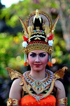 Before Show, Bali, Indonesia, Wanderlust, Bucket List, Island, Paradise, Bali, Travel, Exotic Places, temple, places to visit in Bali, Balinese food must try.