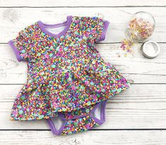 7fcd336f35 Keep individuals newborn baby sunny with a natural jacket.  #Babygirlclotheswinter Dresses With Leggings,