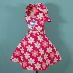 cute style of dress