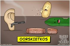 idees vol vrees Afrikaans Quotes, Funny Bunnies, Best Husband, Have A Laugh, My Land, Funny Cute, Puns, The Man, Funny Pictures